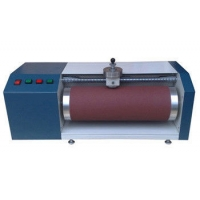 Buy cheap DIN-53516 Leather Testing Equipment Abrasion Resistance Tester For Shoes / from wholesalers