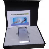 Gps wifi cellphone camera jammers coupons - how gps jammers work results