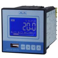 China KH300AG Universal Paperless Temperature Data Logger on sale