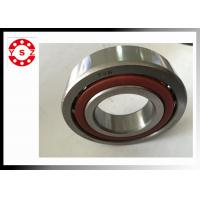 Quality P0 / P6 / P5 TWB Chrome Steel Ball Bearings High Sealed With ISO90001 for sale