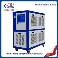Quality injection molded products mould temperature controller alibaba com china for sale