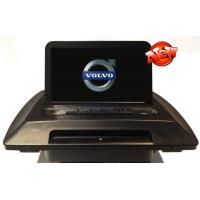 Quality Multi-language Volvo DVD GPS for sale