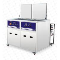 Buy cheap Diesel particulate filter Industrial Ultrasonic Cleaner dpf cleaning machine for from wholesalers