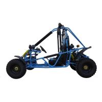 Buy EPA approved 150cc SQ150GK Go kart Dune buggy ATV Beach buggy Topspeed buggy Children gift at wholesale prices