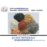 Quality supply rock slice with best price for sale