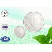 Buy 98319-26-7 Finasteride For Transgender Women Excessive Hair Growth , Pharmaceutical Raw Materials at wholesale prices