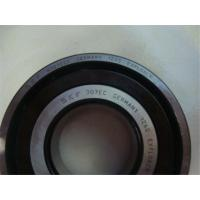 Quality shaft diameters ranging from 3 to 1500 mmBearing 6206/VA201 for sale