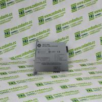 Quality 1771-IXHR for sale