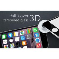 Quality HD Retinal Clarity 3D Tempered Glass Screen Protector Anti Explosion Super Thin for sale