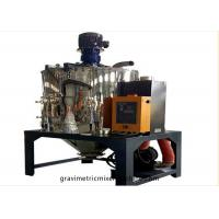 Buy cheap PVC Material Plastic Hopper Dryer Special Craft With High Precise Control from wholesalers