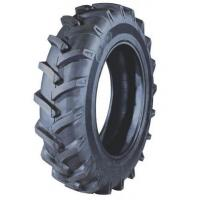 Quality Agricultural tire, tractor tire, farm tire for sale