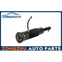 Quality Front Right  ABC Automotive Hydraulic Shock Absorber OE #A2213206213 for sale