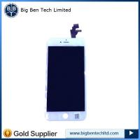 Quality Hot sale for iphone 6 plus lcd screen digitizer for sale