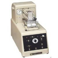 Quality SL-S30 Universal Wear Tester for sale