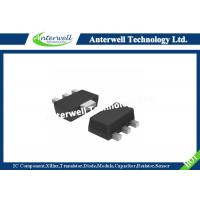 Buy cheap HT75XX-1 electronics componets 100mA Low Power LDO from wholesalers