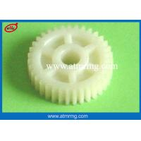 Quality Wincor ATM Parts plastic Gear 49T 1750012723 for sale