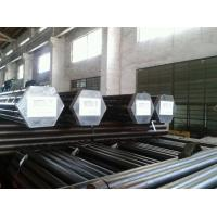 Quality High Performance Cold Rolled Drill Pipe Casing NQ HQ PQ Wireline Drill Tube for sale