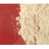 China 43.5% Purity Manganese 4 Carbonate , Manganese Carbonate Powder For Manganese Nitrate Salt on sale