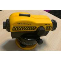 Galaxyz Brand GAL32 Automatic Level Instrument with Yellow Color