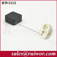 Quality RW1113 Pull box | Retractable Security Boxes for sale