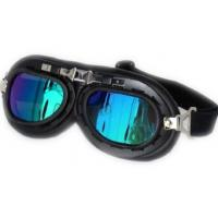Buy cheap high quality 2013 new model goggles sale in zhejiang from wholesalers
