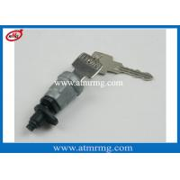 Quality 1750061877 Wincor Nixdorf ATM Cassette Parts Cassette Lock 01750061877 for sale