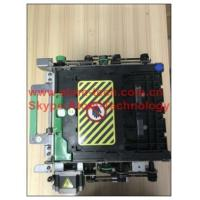 Buy cheap 0090025043 ATM parts NCR 6636 6626 GBRU Fujitsu parts KD02167-D912 NCR ESCROW 009-0025043 from wholesalers