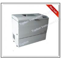 China labrotary  incubator Refrigerated Incubated Shaker  -4~60 12X2000ml price from China on sale