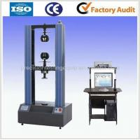 Electronic Test Equipment : Kn computer control material inspection electronic