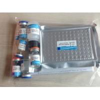 Buy cheap Human Apolipoprotein A1 ELISA Kit(APO-A1) for Research Use from wholesalers