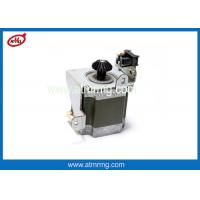 Quality WCS-F.MTR Motor Assy Hitachi ATM Parts M7P012659A  Hitachi 2845V  use in CS for sale