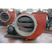 Quality 4-72 centrifugal fan for sale
