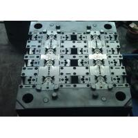 Quality Precision injection mould for sale