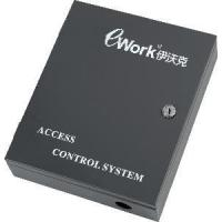Quality TCP/Access Control With Power Case (E. LAN-DT02) for sale