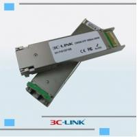 Buy CWDM XFP Transceiver 40km at wholesale prices
