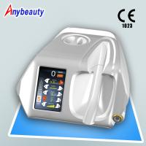 Buy Lipodissolve Mesotherapy Machine Needleless Skin Treatment at wholesale prices