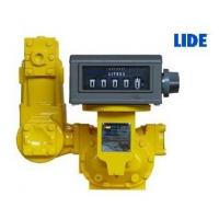 Quality M Series PD Flow Meter for sale