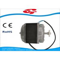 Quality Y82 AC motor Shaded Pole Motor CW/CCW For Ice chest, Condensing, Ventilator for sale