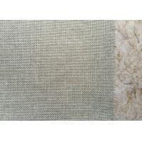 Buy Colorless Natural Hemp Fiber Composite Panels With High Tensile Strength at wholesale prices