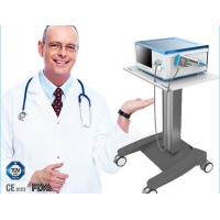 Equipment Used In Physical Therapy For Sale Equipment Used In Physical Therapy Of Professional