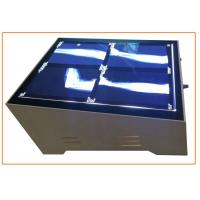 Buy cheap Performance Industrial X Ray Film Viewer Lamp With Advanced Color TFT LCD Backlight from wholesalers