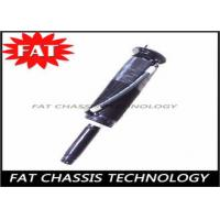 Buy Front Left Active Body Control Hydraulic ABC Shock Absorber 2203201538 at wholesale prices
