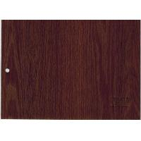 Quality Insulation Energy Saving Wood Effect Floor Tiles Bamboo Fiber in Four Seasons for sale