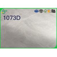 Quality Medical Tyvek Printer Paper 1073D 787mm 889mm 1194 mm For Shopping Bag for sale