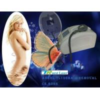 Quality IPL Hair Removal Beauty Equipment System for sale