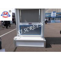 Buy KPT 28 Series Solid Control Shaker Screen Carbon Steel Frame For Filter Elements at wholesale prices
