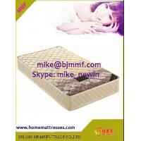 China Mattress Sizes In Inches on sale