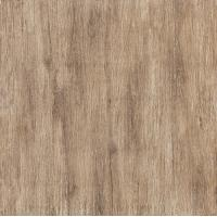 Quality Wood Flooring Tile for sale