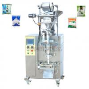 Quality Automatic Liquid Dispensing Machine & Full Automatic Liquid Packing Machine Low Price Stainless Steel for sale