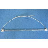 China Infrared Heating Lamp (230V500W/1000W/2000W) on sale